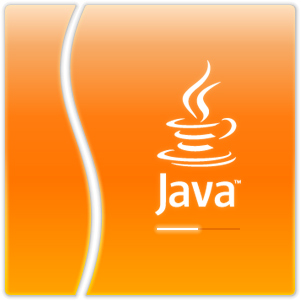 java_embedded_os