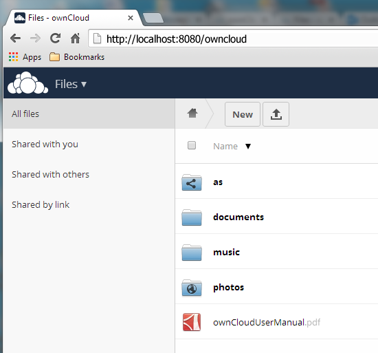 OwnCloud_version_7