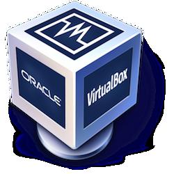 virtualboxlogo